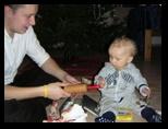 Advent og Jul 2006