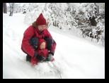 Ski og snø 2007
